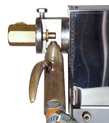 Способы очистки инжектора.png