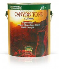 CANYON TONE STAIN.jpg